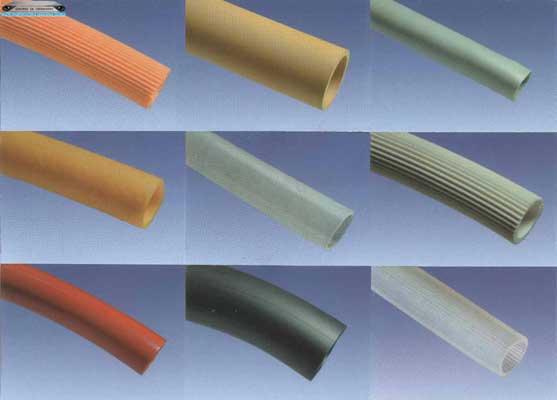 Prodotti produzione e lavorazione di articoli tecnici for Gomma per rivestimento scale